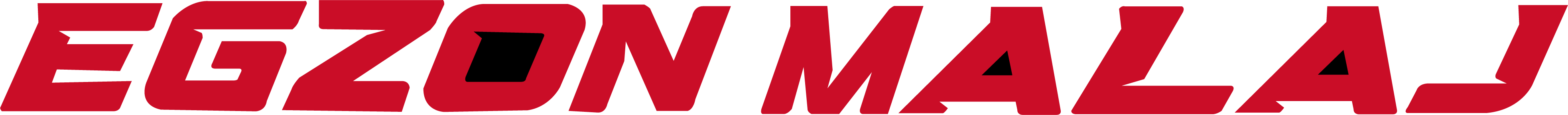 Egzon Malaj